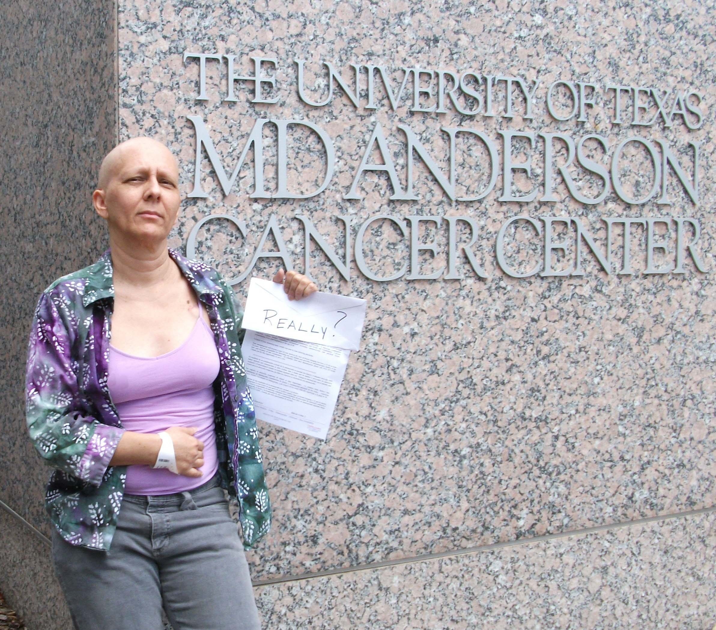 World Cancer Day - Myths about Cancer Day | The IBC Network