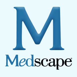 Medscape-News