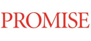 Promise is published three times a year by The University of Texas MD Anderson Cancer Center and is dedicated to our friends who have joined us in Making Cancer History®