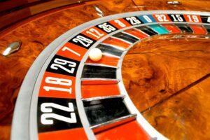 Roulette-Wheel_HR