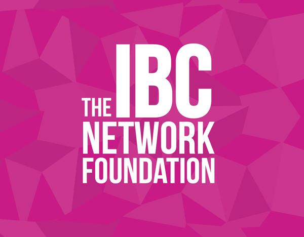 IBC Thumbnail-01
