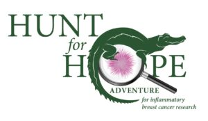 Hunt for Hope