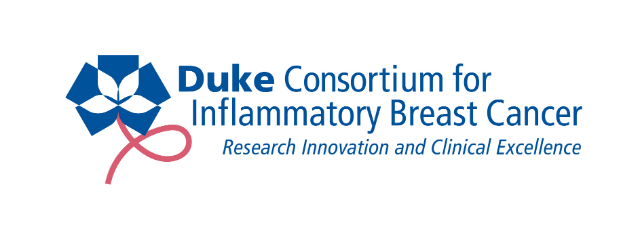 duke consortium for inflammatory breast cancer
